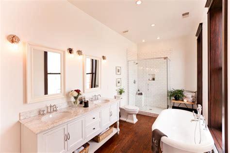 rehab addict bathroom rehab addict detroit the ransom gillis house before and