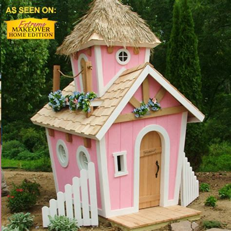 princess swing set backyard playhouse accessories house design and