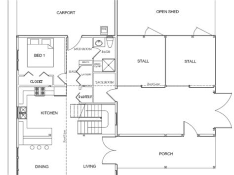 machine shed house floor plans shed home floor plans machine shed home plans shed houses