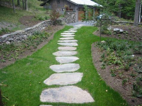imagenes de jardines adornados con piedras de 100 fotos con ideas de decoraci 243 n de jardines