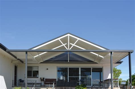 sol home improvements gallery  steel roof styles