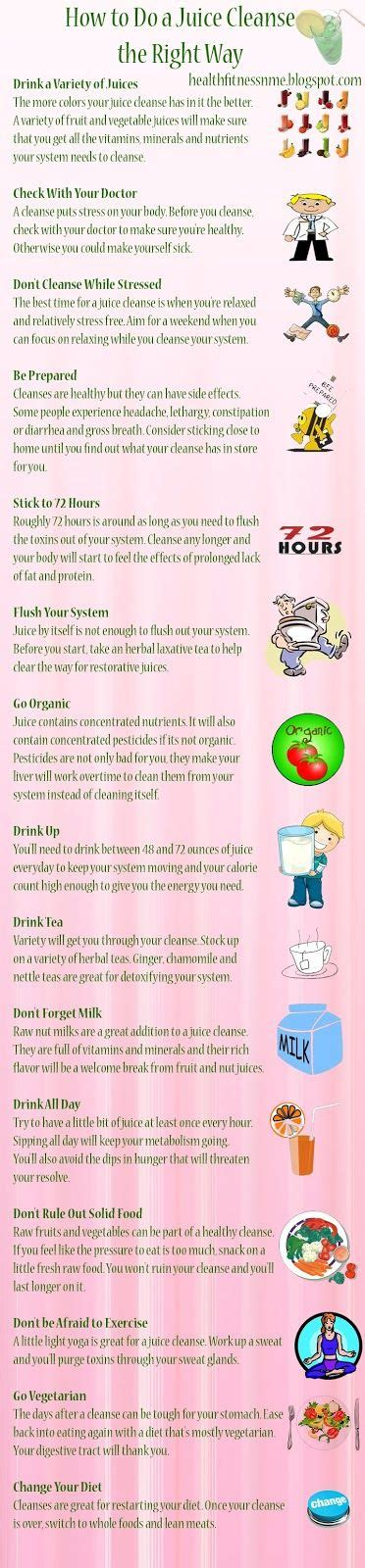 Detox Diet To Jumpstart Metabolism by 25 Best Ideas About Juice Cleanse On Juice
