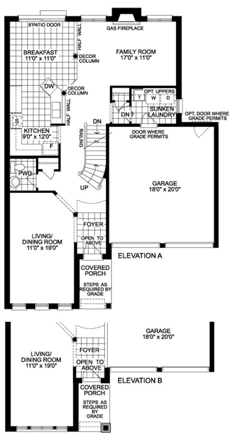 heathwood homes williamsburg floor plans thefloors co