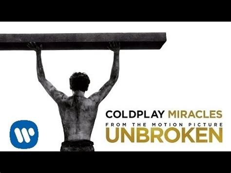 coldplay miracles lyrics coldplay miracles official audio youtube