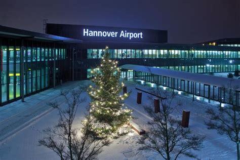 flughafen hannover weihnachtszeit am flughafen hannover airportzentrale de