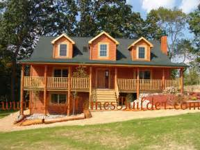 inexpensive modular homes log cabin modular log homes