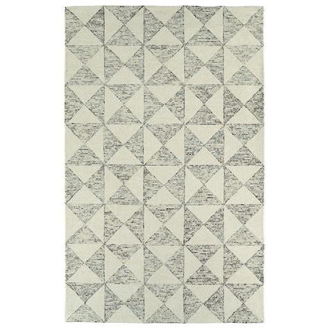 Evanesce Ivory Sponge 3 Sets kaleen evanesce ivory 2 ft x 3 ft area rug ese03 01 23 the home depot