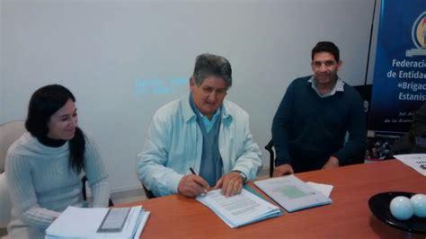 www convenio colectivo de trabajo utedyc 73616 utedyc cam newhairstylesformen2014 com