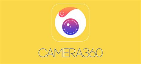 camera360 ultimate for android دانلود camera360 ultimate 8 3 1 برنامه دوربین ۳۶۰ اندروید دانلود بازی جدید