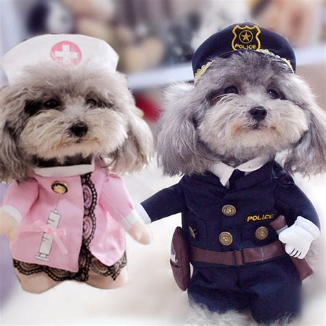 aliexpress buy creative clothes for small dogs
