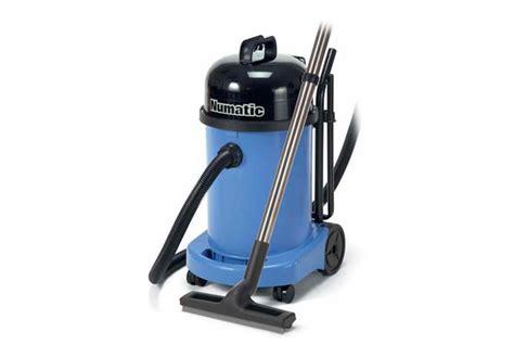 Industrial Vacuum   Bann Hire & Sales
