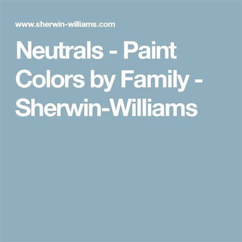 sherwin williams paint store orange county 12 best images about my attic on walk in