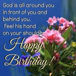 the 25 best christian birthday wishes ideas on birthday blessings christian
