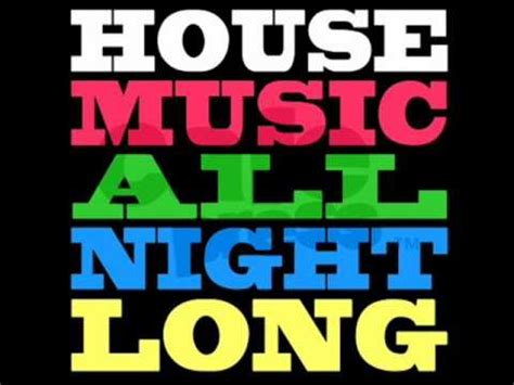 old school house music playlist 90 s old school house mix house musica youtube