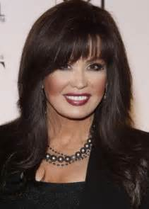 osmond hairstyle 2015 osmond newton is honored as the nbt