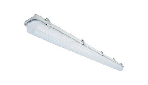 luminaire leds hydra led surface mounted led luminaire for non hazardous ip65 environments