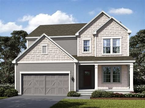 houses for sale in weymouth ma weymouth real estate weymouth ma homes for sale zillow