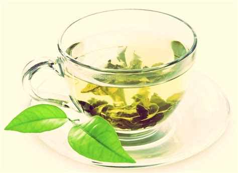 best tea to drink before bed drink green tea before going to bed to help lose weight
