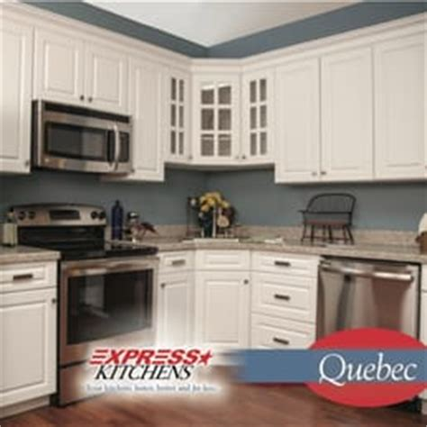 Kitchen Express Number Express Kitchens 17 Photos Cabinetry 303 Boston Post