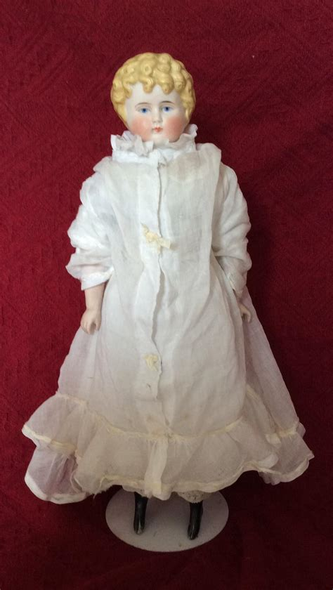 what is a parian doll antique parian doll 15 3 8 inches from the thinking