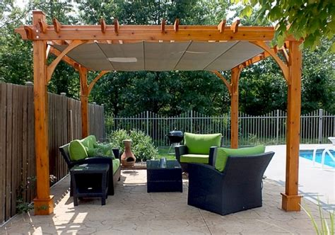 covered pergola kits covered pergola kits outdoor goods