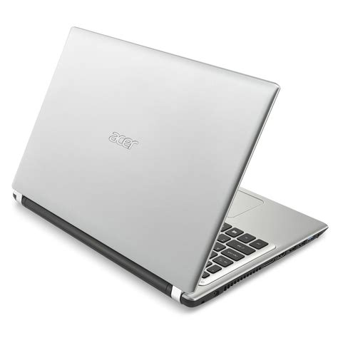 Laptop Acer Aspire V5 431p by Acer Aspire V5 431p 10074g50mass Notebookcheck Net