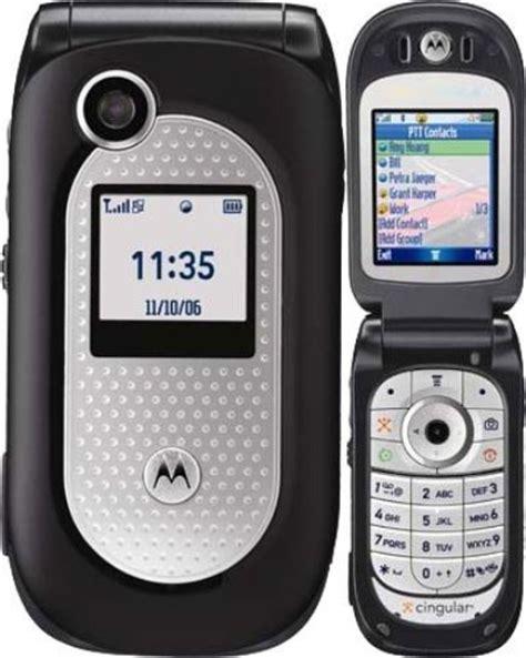 at t rugged phones motorola v365 unlocked att rugged flip phone umerrayechcha