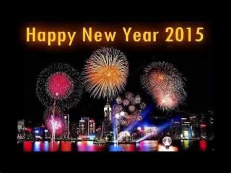new year congratulations song happy new year 2015 wallpapers songs greetings gifts