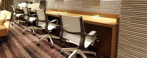 miller it is to trust the owners the hospitality herman miller
