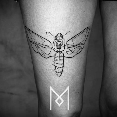 linear tattoos linear tattoos by mo ganji tatoo and tatting