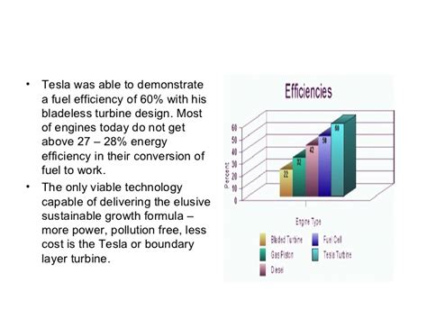 tesla energy efficiency tesla energy efficiency 28 images 7 answers why is