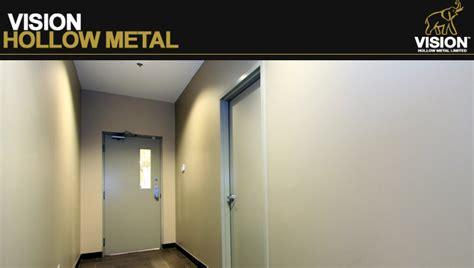 Interior Commercial Doors Commercial Doors Interior Exterior