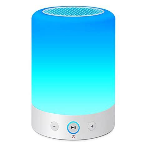 Vivan Vsb900 Speaker Bluetooth V4 0 20w Output Bass Golden Original 3d bluetooth speaker kamisco