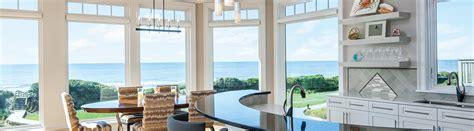andersen 400 sliding door finishing andersen glider windows for large horizontal window
