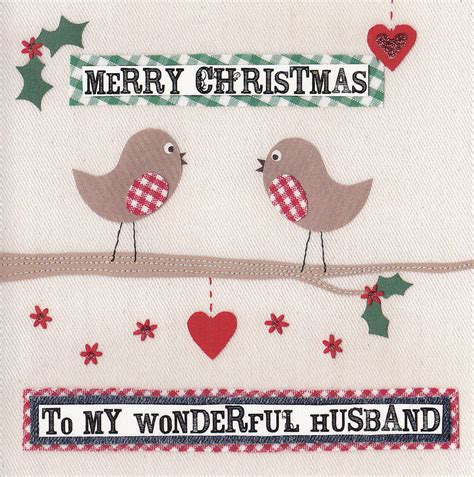 merry my images merry to my wonderful husband pictures photos