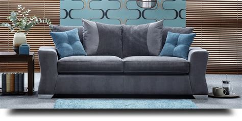 uk sofa manufacturer sofaman