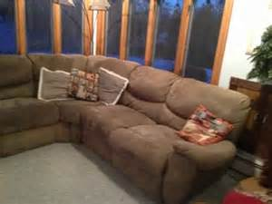 6 Person Sectional Sofa 300 Sofa Sectional 5 6 Person With Two Built In