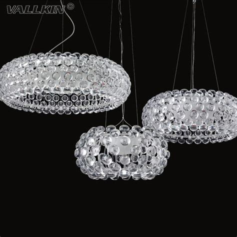 Caboche Ceiling Light Foscarini Caboche Ceiling Light Best Ceiling 2017
