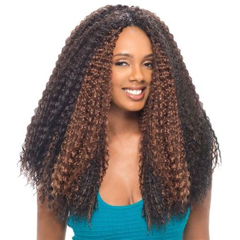 maintaining kanekalon synthetic hair 192 best images about crochet braids on pinterest
