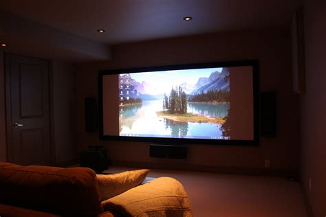 home theater design ebook download our simple home theater for three avs forum home theater discussions and reviews
