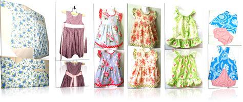 Ready Stock Cotton On ready stock designer cotton fabrics in malaysia