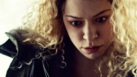 wallpaper hd orphan black helena orphan black images orphan black helena hd