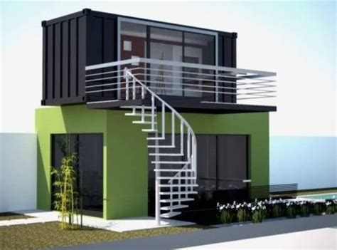 Shipping Container Home Design Tool by 20ft 40ft Shipping Container Hotel In Chiang Mai Chiang Mai Thailand 200box