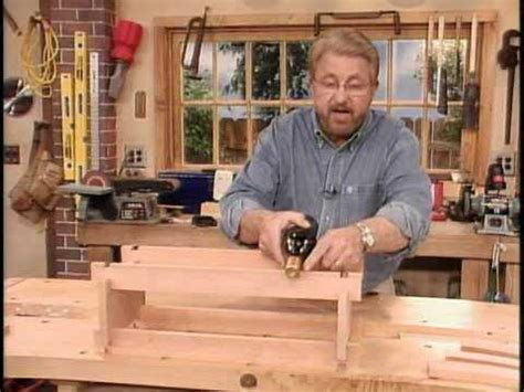 How To Build A Wine Rack In A Kitchen Cabinet How To Build A Wine Rack Youtube