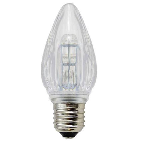 lg led light bulb warm white led f15 light bulbs 15 watts