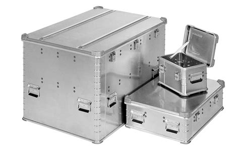y rugged zarges y series b10y rugged aluminum zc 45052 cases by source