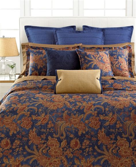 ralph lauren bedding outlet ralph lauren bath sheet furnitureteams com