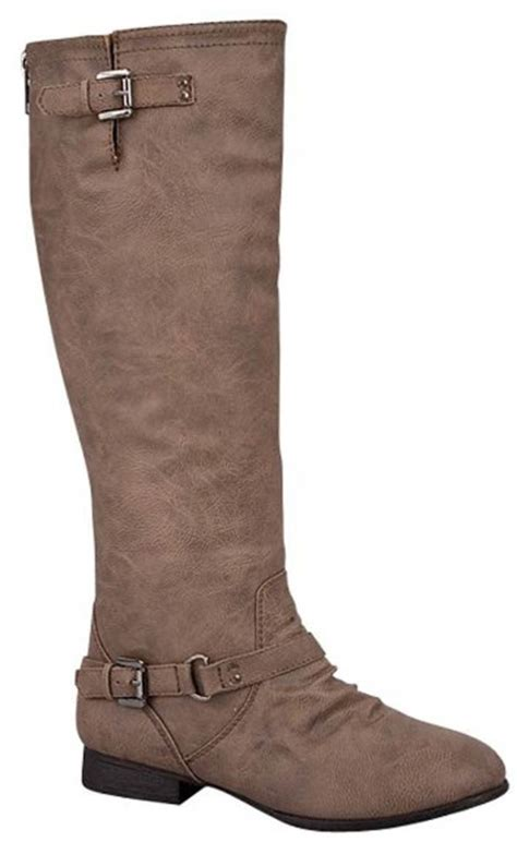 top moda s coco 1 knee high boot shoes post