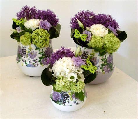 composizioni di fiori composizioni fiori secchi fai da te fiori secchi fiori