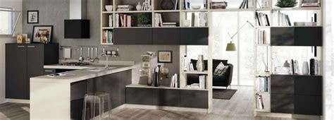 questura bologna ritiro permesso soggiorno cucina e soggiorno il meglio design degli interni